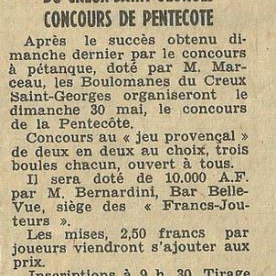 1972-MAI-PENTECOTE